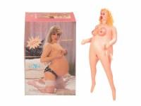 Buy Pregnant Sex Dolls, Fulfill Your Fetish For Pregnant Women