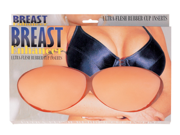 9882-bx Breast Enhancer